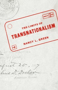Cover Limits of Transnationalism