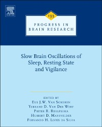 Cover Slow Brain Oscillations of Sleep, Resting State and Vigilance