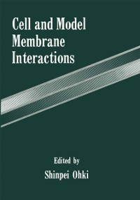 Cover Cell and Model Membrane Interactions