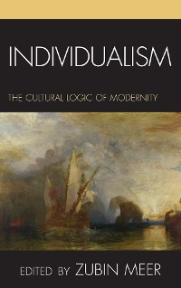 Cover Individualism