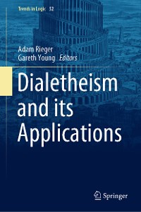 Cover Dialetheism and its Applications