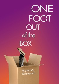 Cover One Foot out of the Box