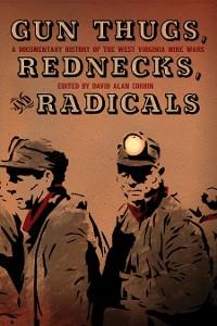 Cover Gun Thugs, Rednecks, and Radicals