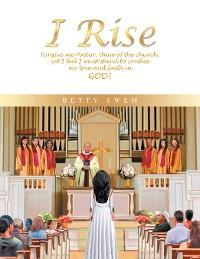 Cover I Rise