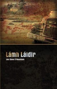 Cover Lamh Laidir