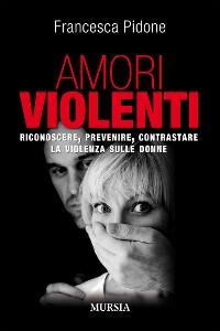 Cover Amori violenti