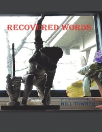 Cover Recovered Words