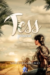 Cover Tess