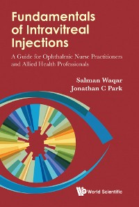 Cover Fundamentals of Intravitreal Injections