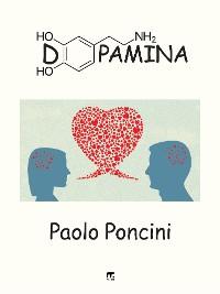Cover Dopamina
