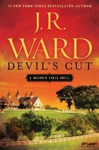 Cover Devil's Cut