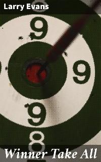 Cover Winner Take All