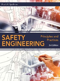 Cover Safety Engineering
