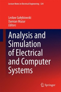 Cover Analysis and Simulation of Electrical and Computer Systems