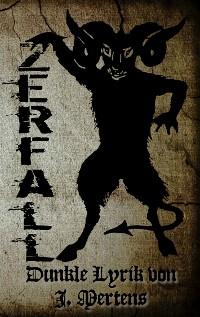 Cover Zerfall