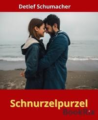 Cover Schnurzelpurzel