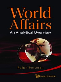 Cover World Affairs
