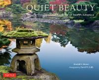 Cover Quiet Beauty