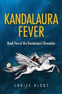 Cover Kandalaura Fever