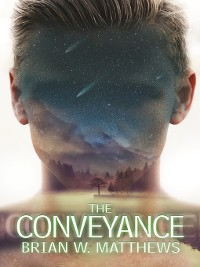 Cover The Conveyance