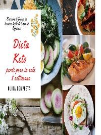 Cover Dieta Keto