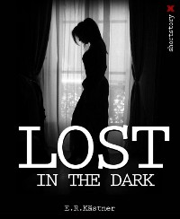 Cover Lost in the dark