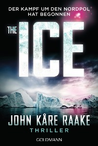 Cover The Ice
