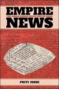 Cover Empire News