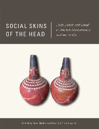 Cover Social Skins of the Head