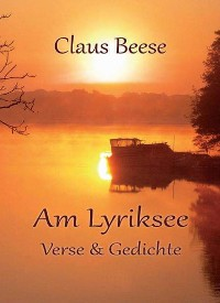Cover Am Lyriksee