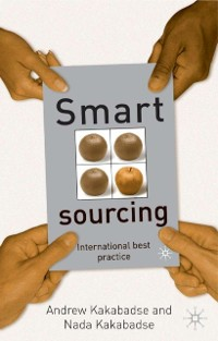 Cover Smart Sourcing