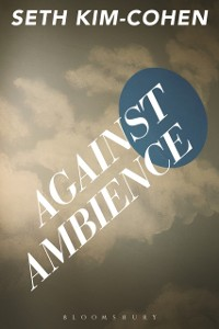 Cover Against Ambience