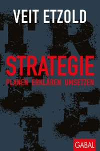 Cover Strategie