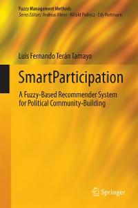 Cover SmartParticipation