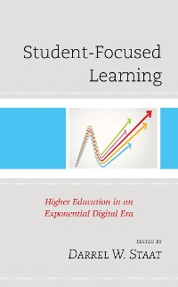 Cover Student-Focused Learning