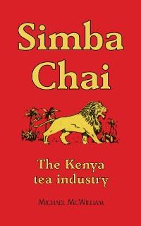 Cover Simba Chai