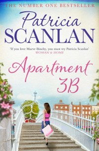 Cover Apartment 3B