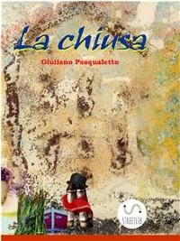 Cover La chiusa