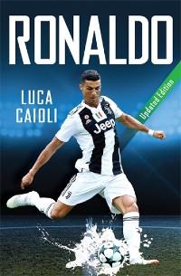 Cover Ronaldo