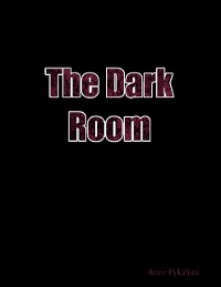 Cover The Dark Room