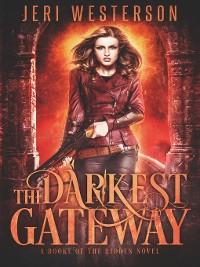 Cover The Darkest Gateway