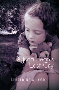 Cover Dujuna Jean's Last Cry