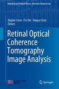 Cover Retinal Optical Coherence Tomography Image Analysis