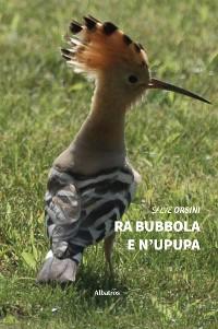 Cover Ra bubbola e n'Upupa
