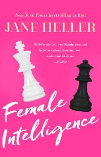 Cover Female Intelligence
