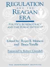 Cover Regulation and the Reagan Era