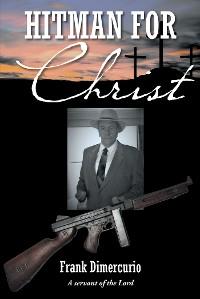 Cover Hitman for Christ