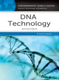 Cover DNA Technology