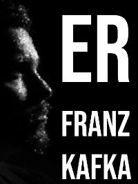 Cover ER
