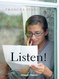 Cover Listen!